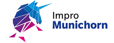ImproMunichorn